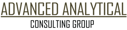 AACG Economic Consulting - economic consulting, statistical consulting, consulting services, expert witness, expert testimony, economic models, financial analysis