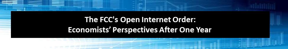 Net Neutrality for Website